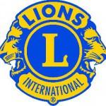 lionlogo_webb